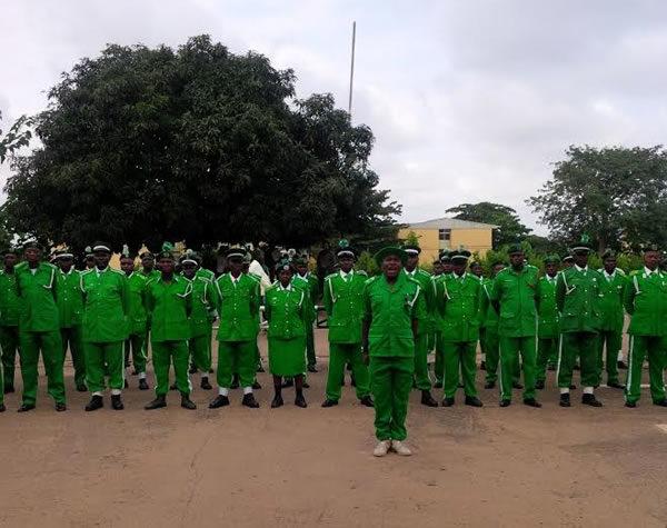 WAI Brigade