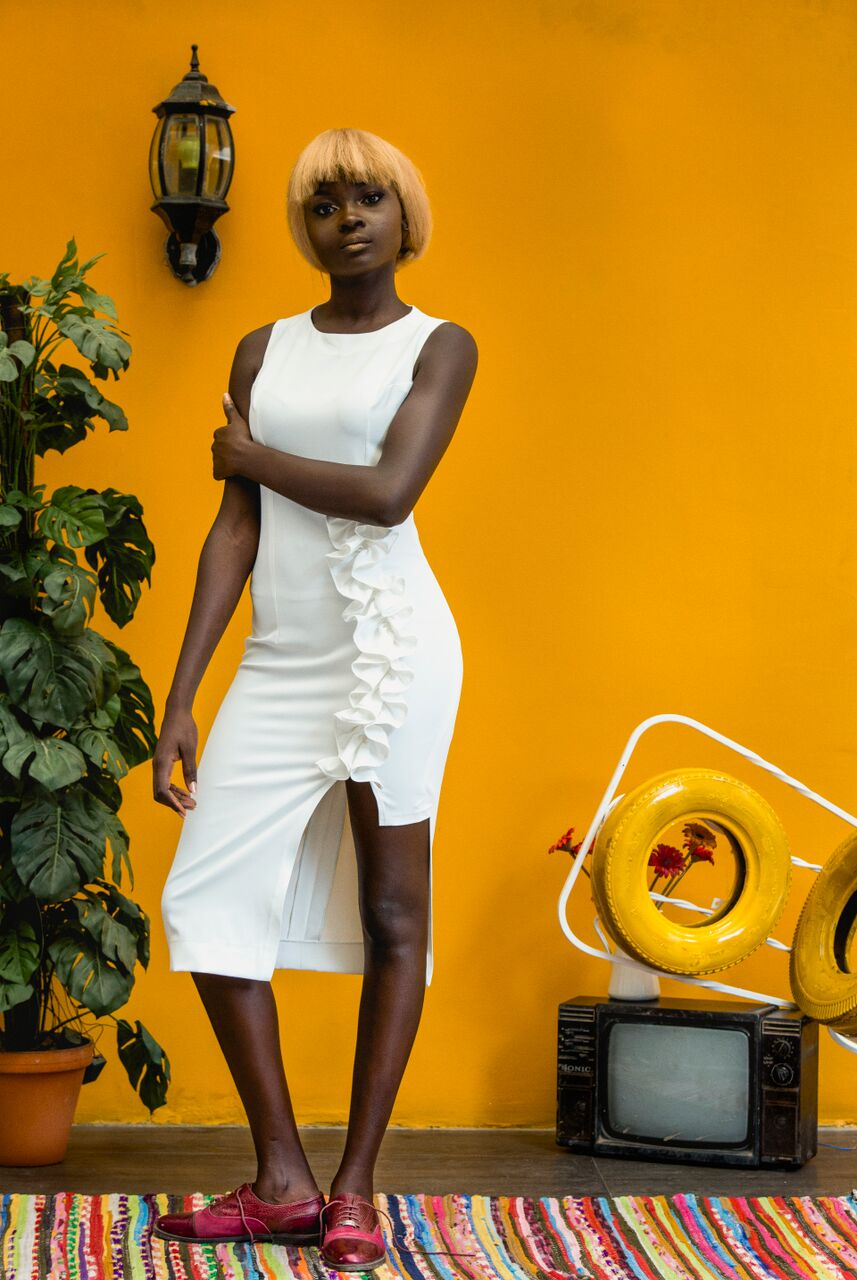 Wanger Ayu A:W 17 - BN Style - BellaNaija.com - 011