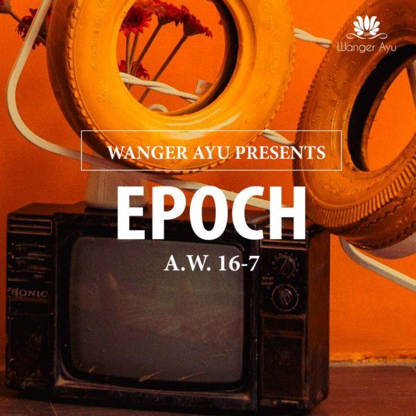 Wanger Ayu A:W 17 - BN Style - BellaNaija.com - 032