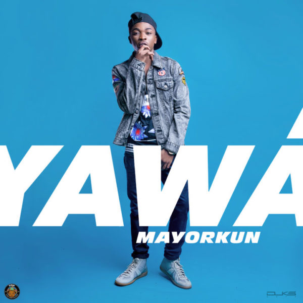 YAWA-MAYORKUN-ART-3-1-720x720