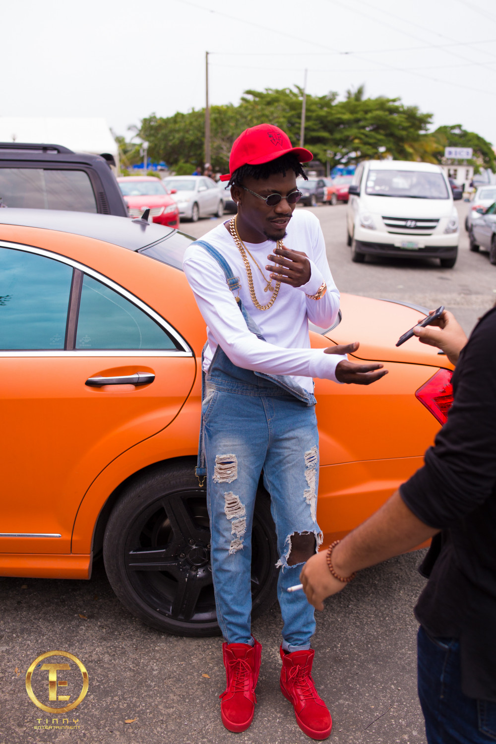 Ycee-Behind-The-Scenes (2)