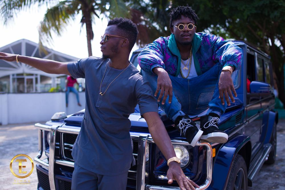 Ycee-Behind-The-Scenes (4)