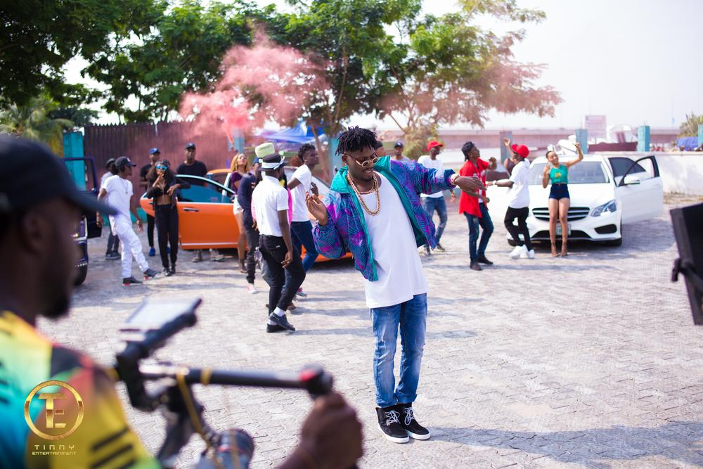 Ycee-Behind-The-Scenes (5)