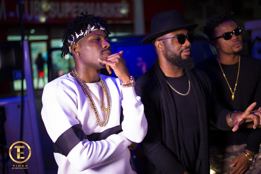 Ycee-Behind-The-Scenes (6)