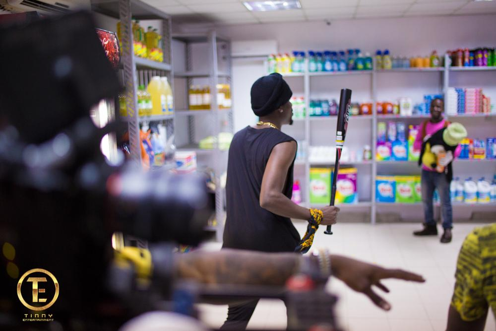 Ycee-Behind-The-Scenes (7)