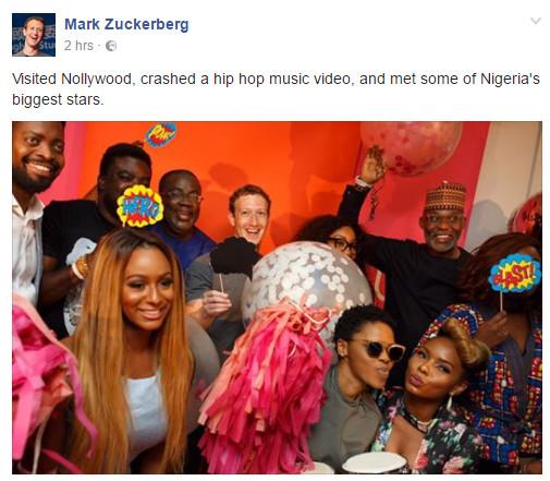 Zuck in Nigeria8