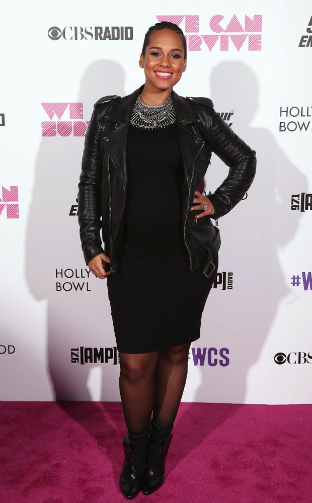 alicia keys pregnancy style bellanaijars_634x1024-141110153945-634-alicia-keys-pregnancy-style4.jw.11101482016_