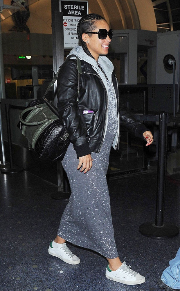alicia keys pregnancy style bellanaijars_634x1024-141110154030-634-alicia-keys-pregnancy-style5.jw.11101482016_