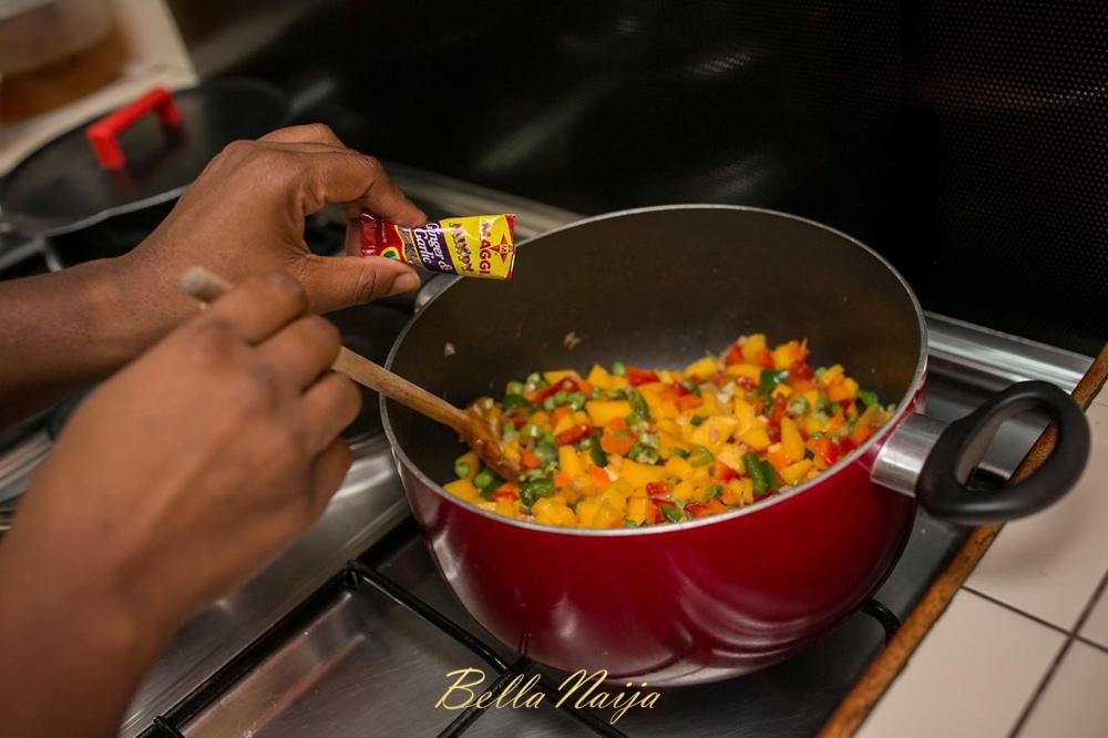 bn cuisine maggi at 50 uzo orimalade bellanaija14 (2)82016_
