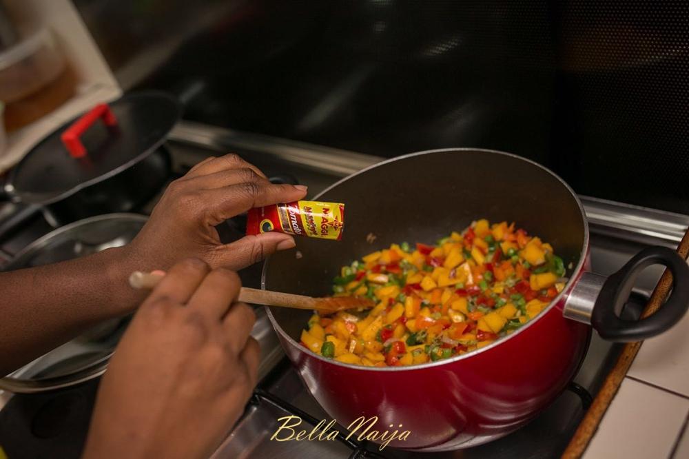 bn cuisine maggi at 50 uzo orimalade bellanaija15 (2)82016_