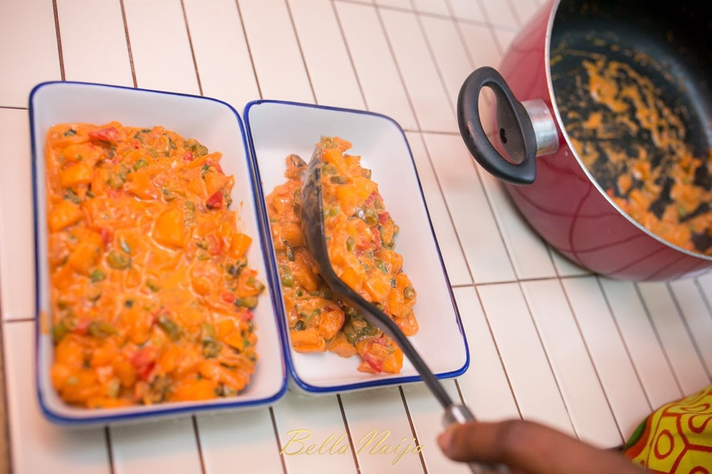 bn cuisine maggi at 50 uzo orimalade bellanaija1882016_