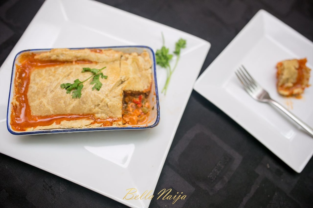 bn cuisine maggi at 50 uzo orimalade bellanaija2682016_
