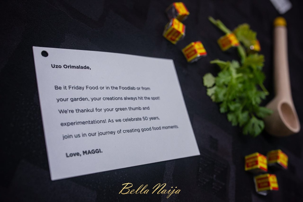 bn cuisine maggi at 50 uzo orimalade bellanaija382016_