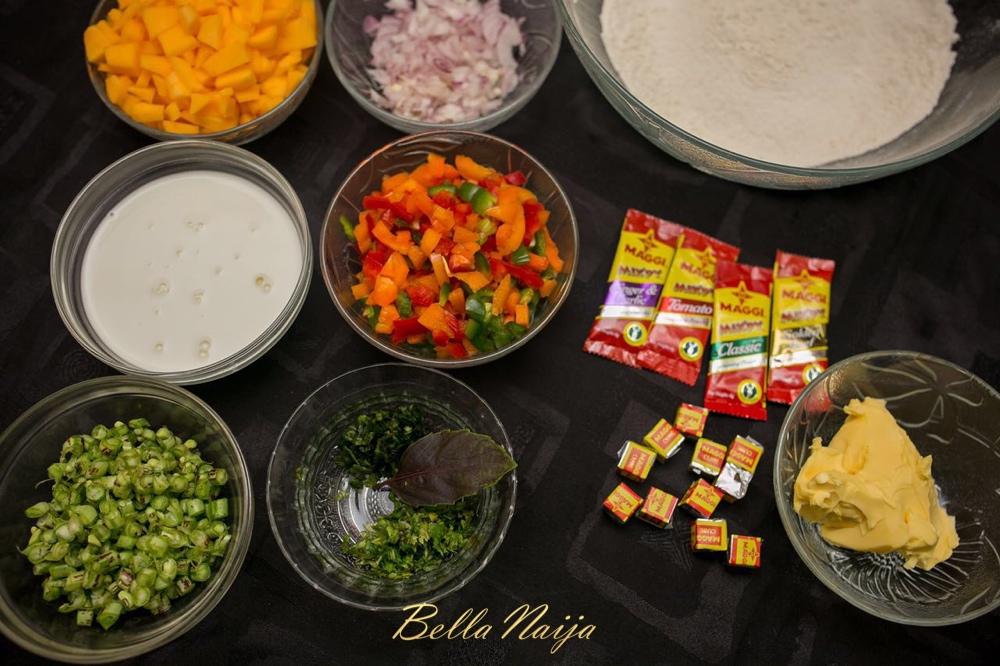 bn cuisine maggi at 50 uzo orimalade bellanaija482016_