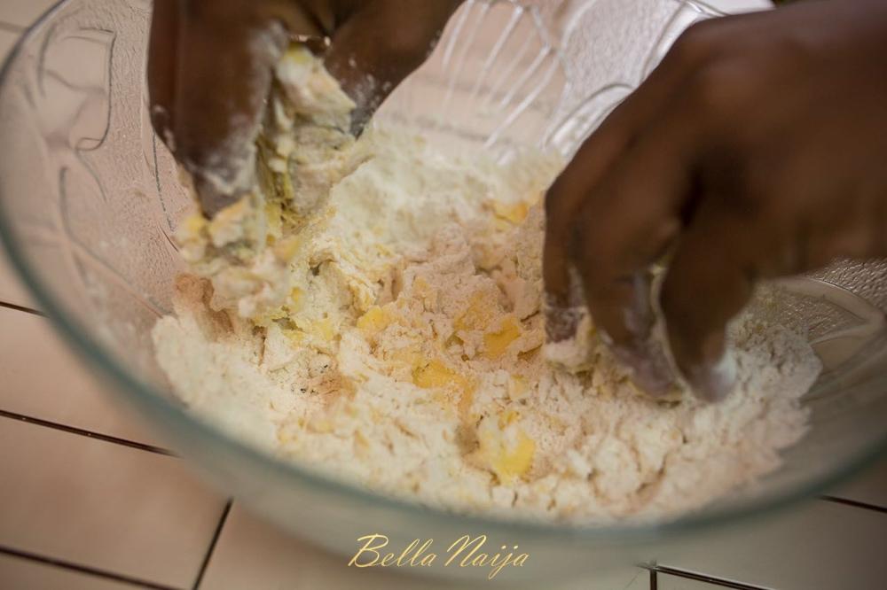 bn cuisine maggi at 50 uzo orimalade bellanaija782016_