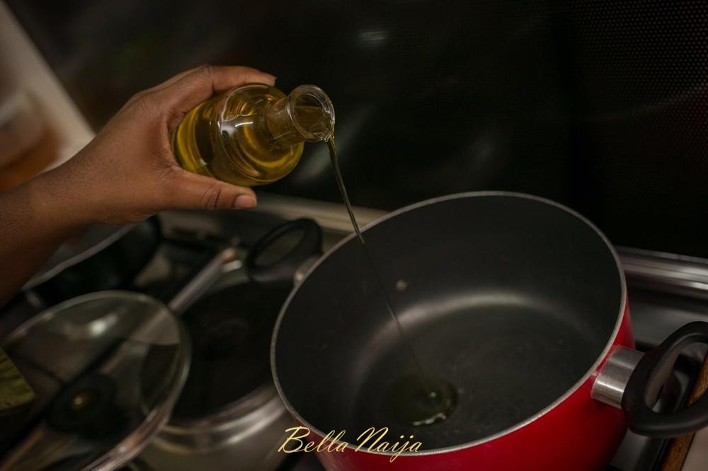 bn cuisine maggi at 50 uzo orimalade bellanaija9 (2)82016_