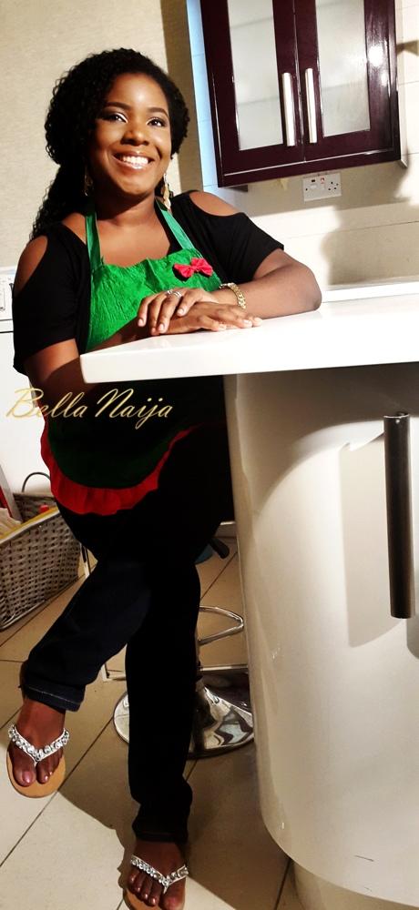 bn cuisine maggi at 50 uzo orimalade bellanaijaC360_2016-03-15-11-32-47-20882016_
