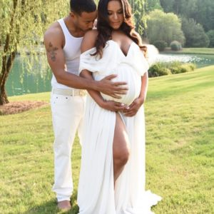 bn style your bump eudoxie bridges ludacris bellanaijaScreen Shot 2016-08-10 at 10.42.4582016_