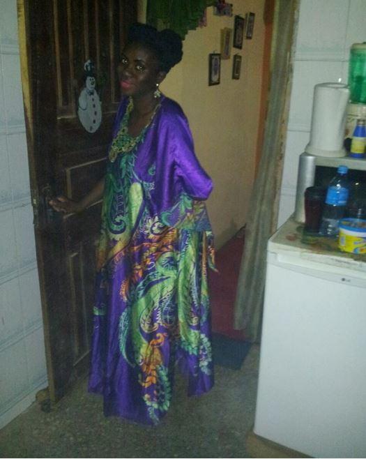 busayo oyewlw