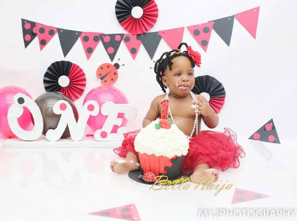 cake smashing bn living m12photography_111A1366_bellanaija