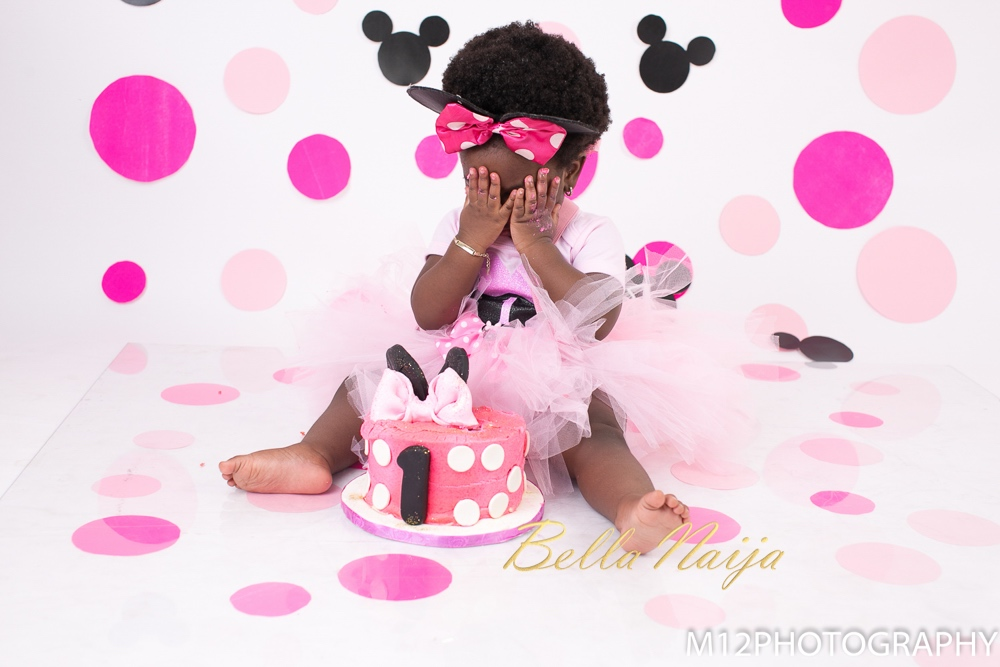 cake smashing bn living m12photography_111A2132_bellanaija