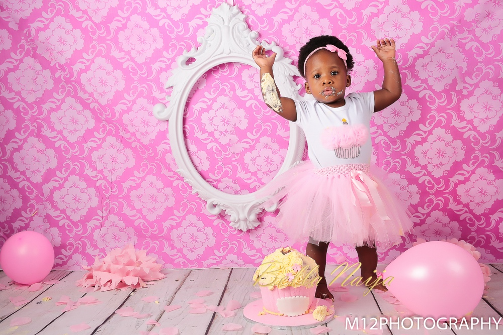 cake smashing bn living m12photography_111A9484-Edit_bellanaija