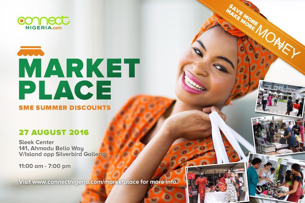cn-marketplace-banner