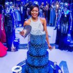 deola sagoe 50th birthday bellanaijaScreen Shot 2016-08-22 at 13.58.37_8_2016_