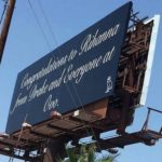 drake rihanna billboard bellanaija