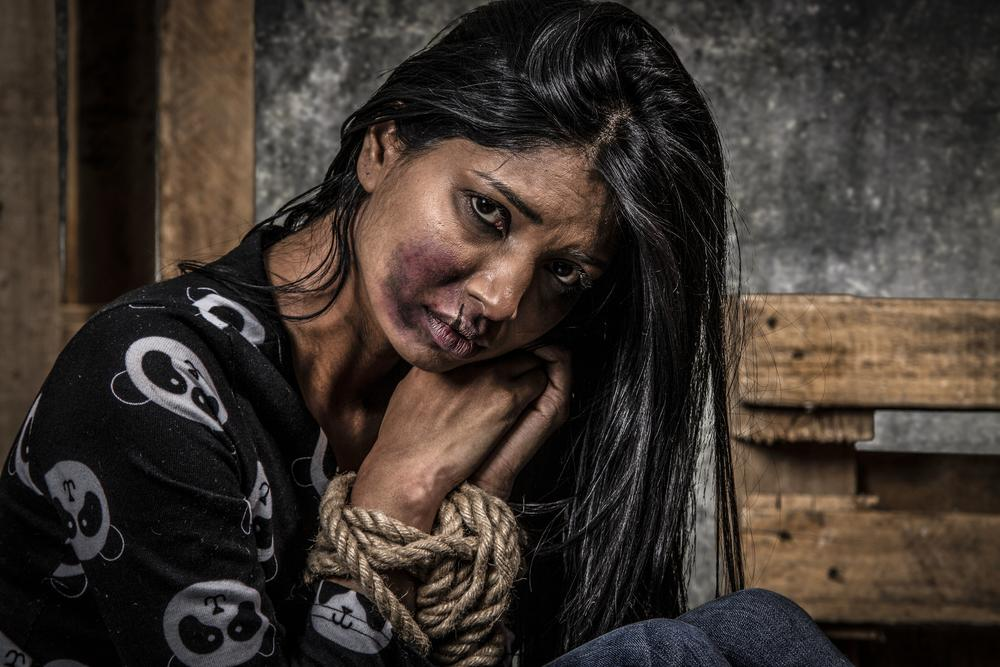 assignment on human trafficking and prostitution Five lesson plans addressing issues  trafficking or prostitution in  why is it important for us to be concerned about human trafficking writing assignment:.