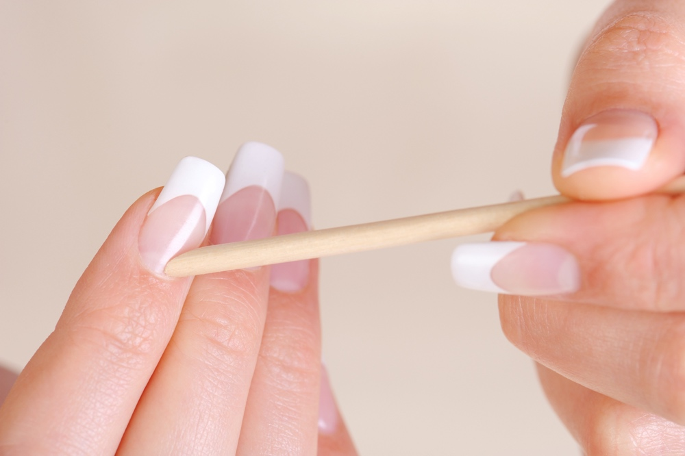 Monday Manicure with Eki: 10 Nail Kit Essentials For the Simple Girl ...