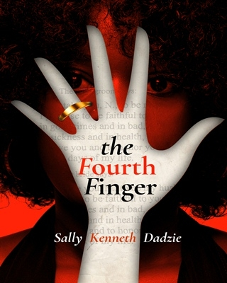 4th finger