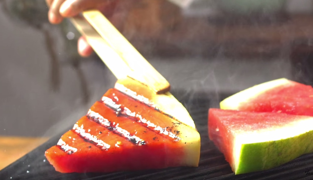 grilled watermelon bellanaijaScreen Shot 2016-08-15 at 18.30.0382016_