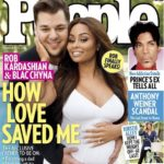 Rob-Kardashian-Blac-Chyna-People-Magazine-COver-BellaNaija