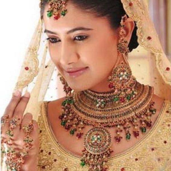 jewelry_lady_3