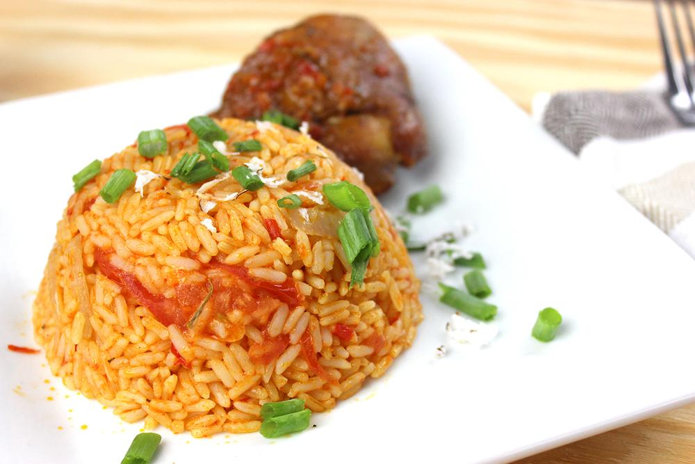 jollof-rice-website