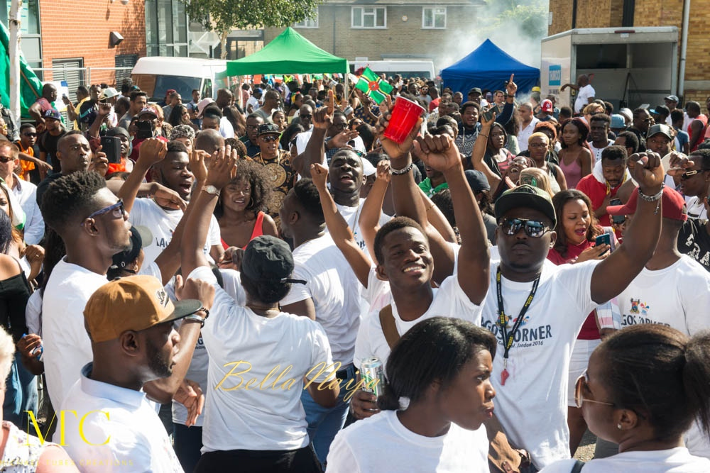 lagos corner notting hill carnival_Lagos Corner at Notting Hill Carnival 2016-13_bellanaija