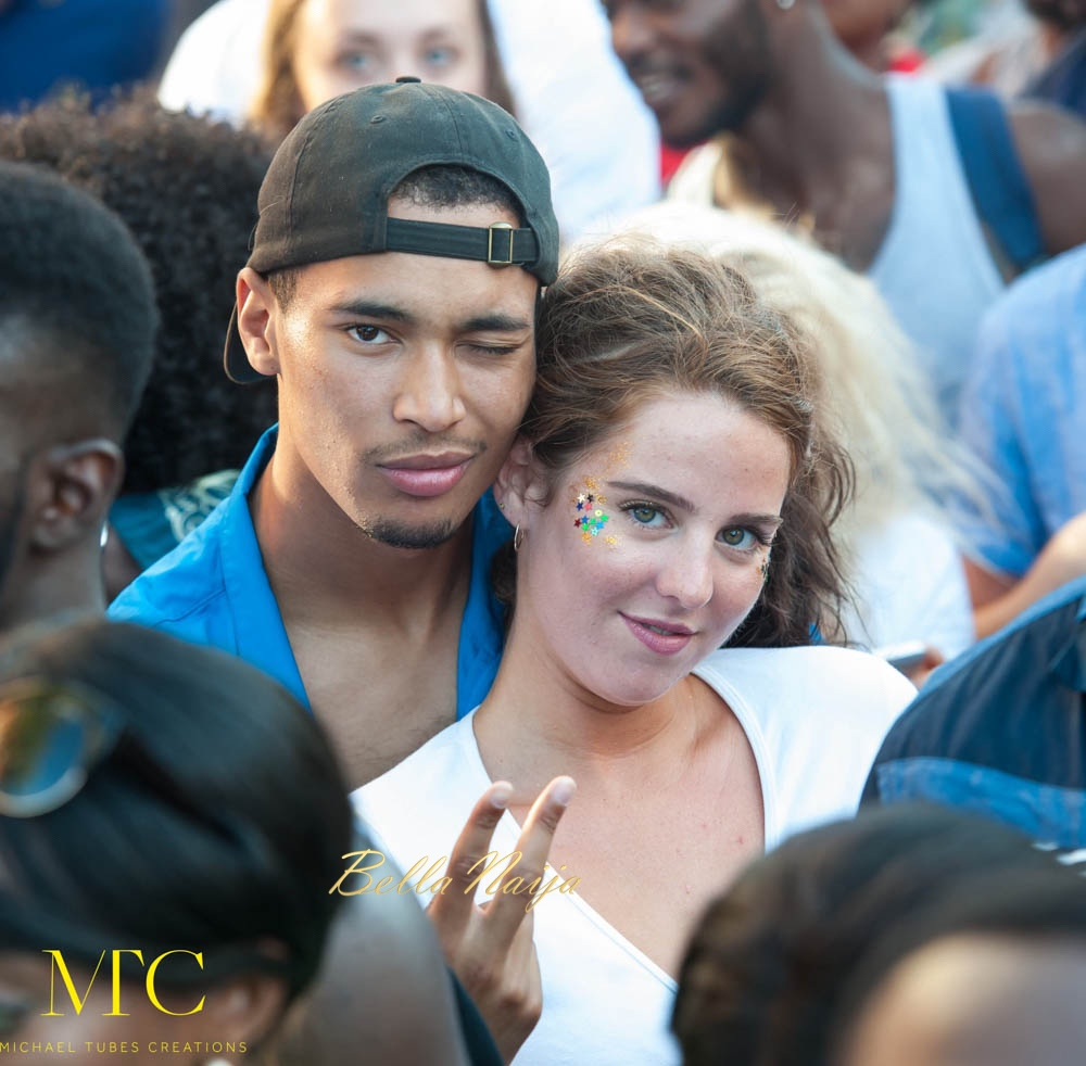 lagos corner notting hill carnival_Lagos Corner at Notting Hill Carnival 2016-46_bellanaija