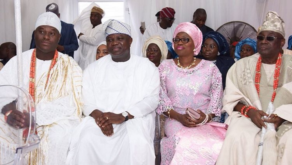 lagos wedding_Seyi Tinubu and Layal Holm Registry Wedding_6
