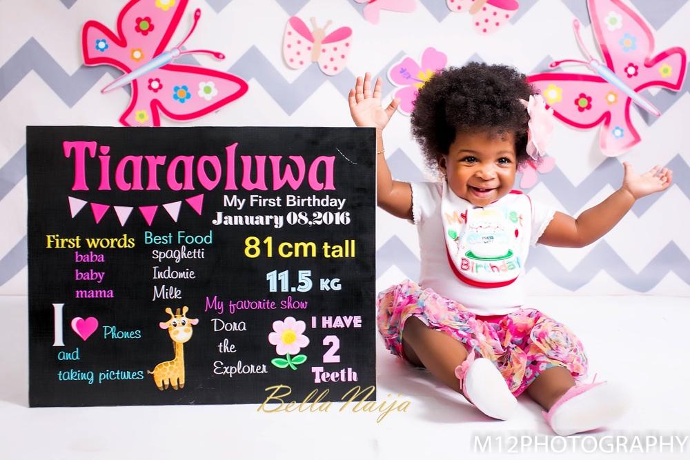m12photography statistics board bn living bellanaija111A0136-Edit-Edit82016_