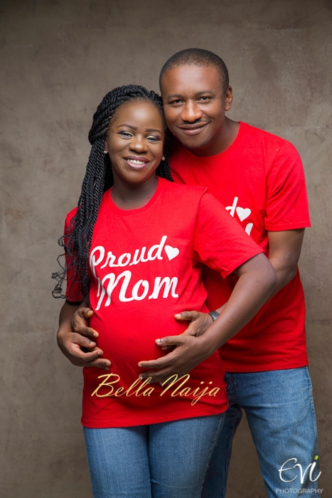 maternity shoot_IMG_9662-2_bellanaija