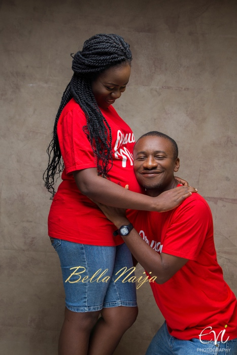 maternity shoot_IMG_9678-2_bellanaija
