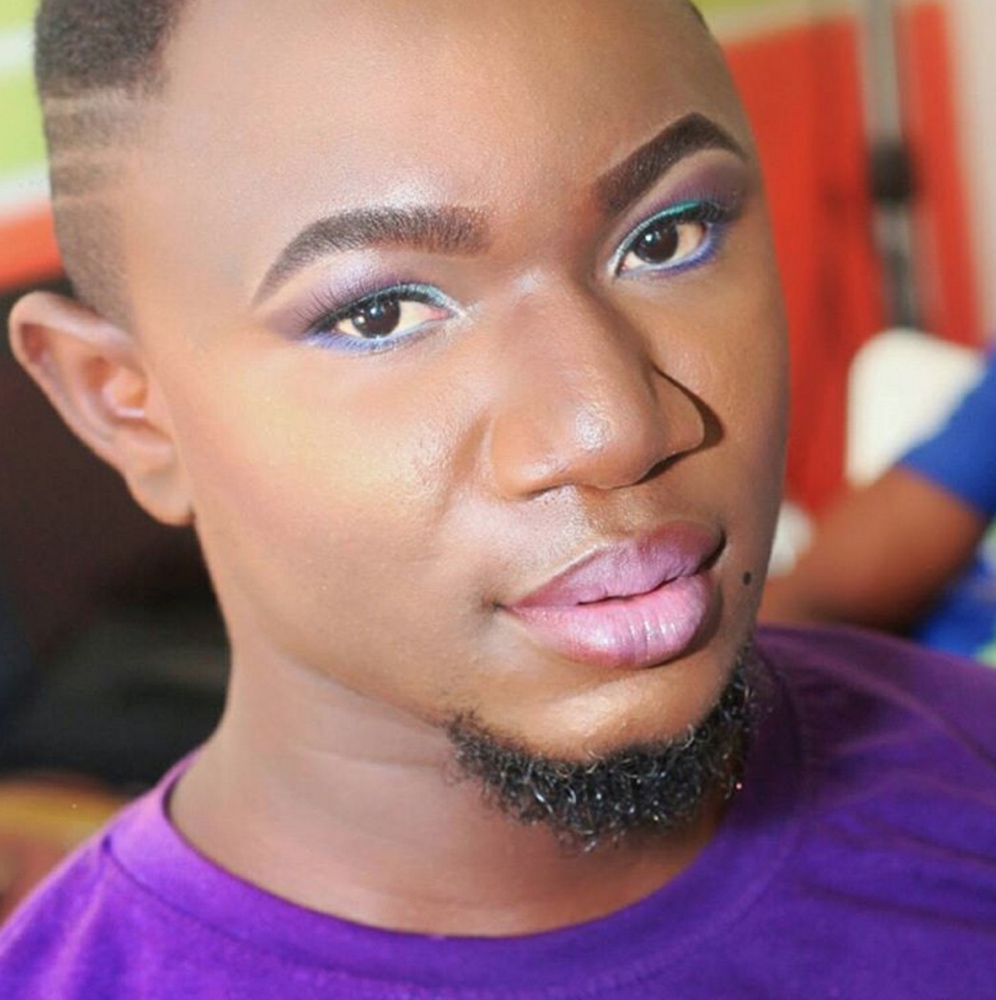 men in makeup and gele bellanaijaScreen Shot 2016-08-18 at 22.41.1782016_