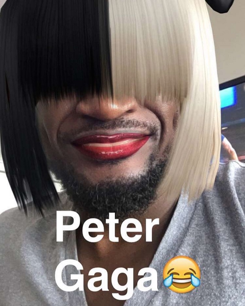 peter okoye p square guys in wigs_Screen Shot 2016-08-31 at 10.26.20_bellanaija