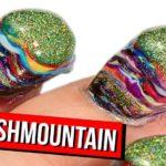 polish mountain bellanaija