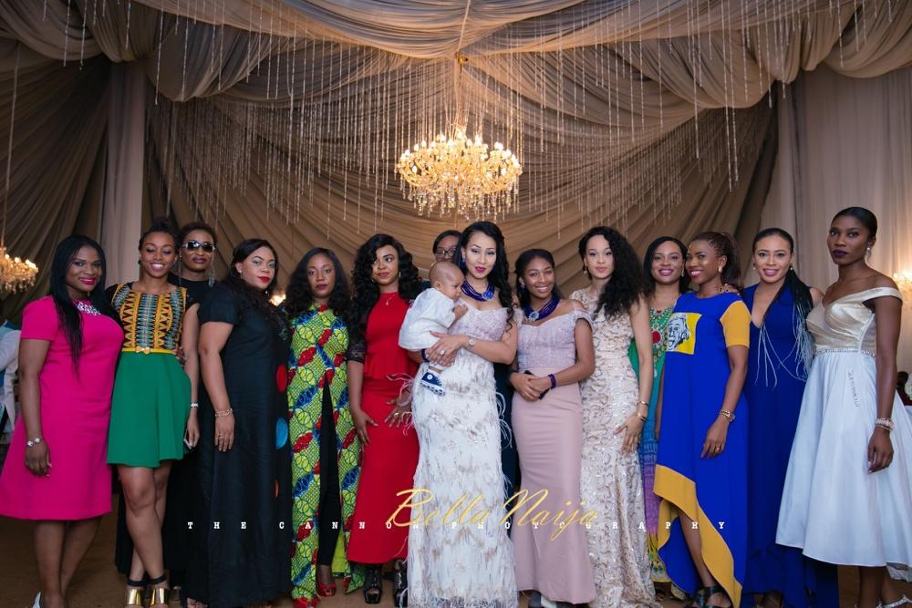 qmaravieplanners kobi baby dedication thecannon5 photography bellanaijaunspecified-982016_