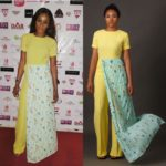 seyi shay virgo apparels bellanaija