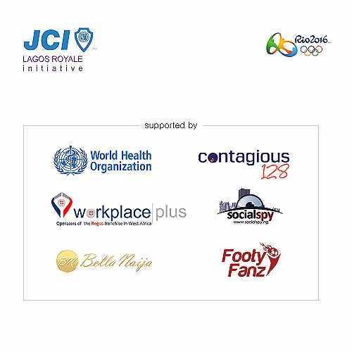 sponsors 500