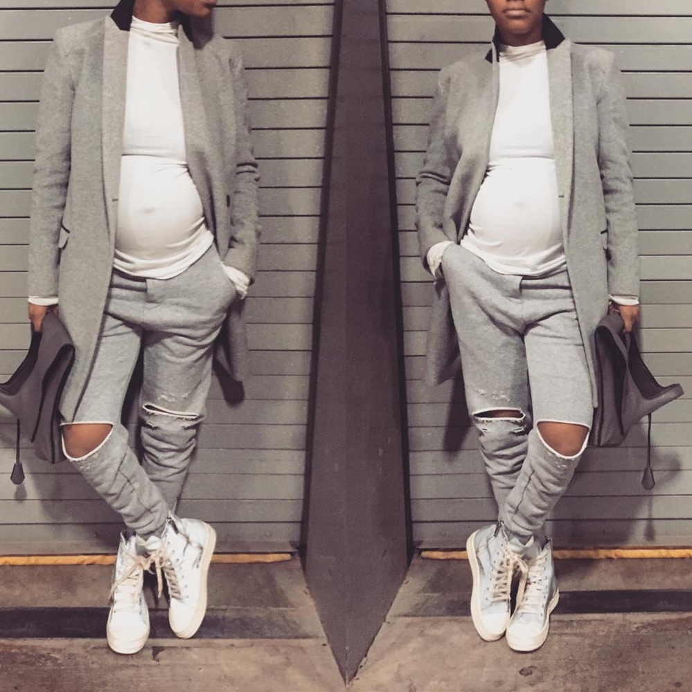 teyana taylor bn style your bump_Screen Shot 2016-08-31 at 11.25.05_bellanaija