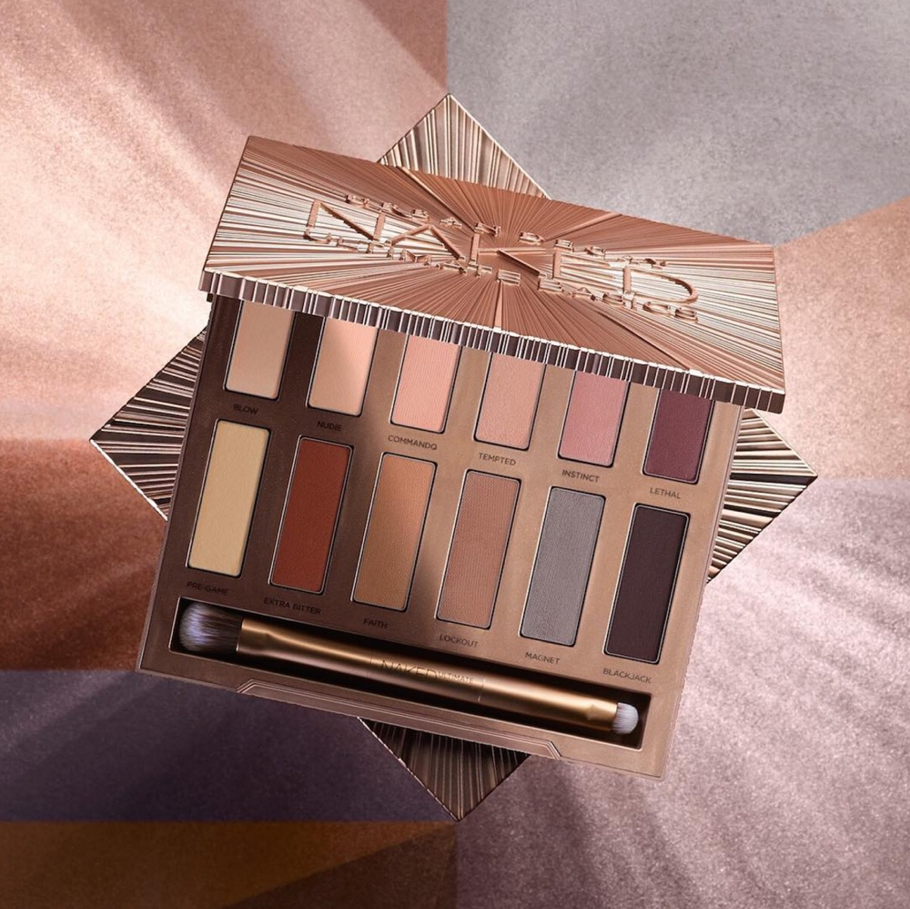 urban decay naked matte palette bellanaijaScreen Shot 2016-08-15 at 18.34.1082016_